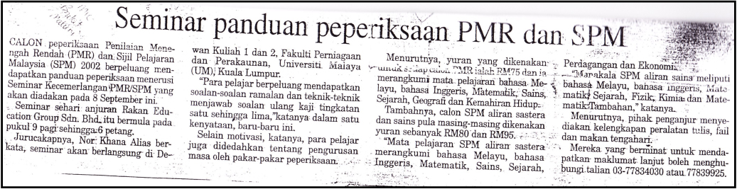 utusan-malaysia-28th-august-2002