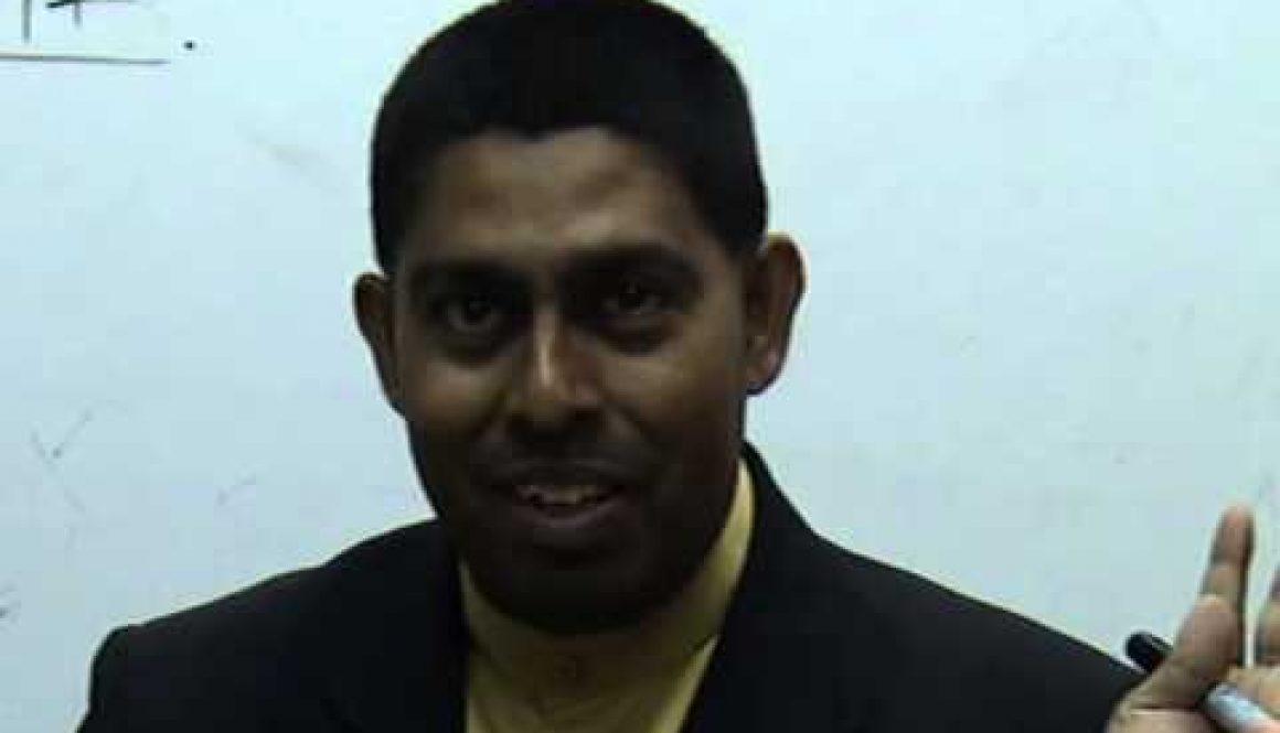 Best Chemistry Tips SPM Form 4 What is salt by Cikgu Vijay Part 1