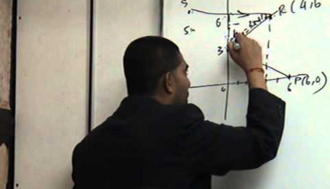 Best Maths Straight Line Part 2 Form 4 Form 5 SPM Exam Tips Cikgu Vijay