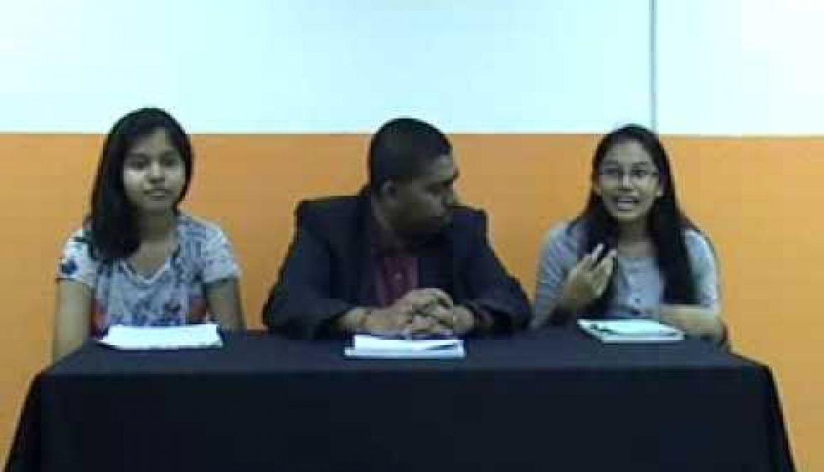 Best BM Skor Form 4 SPM – Cikgu Vijay- exam tips / soalan ramalan