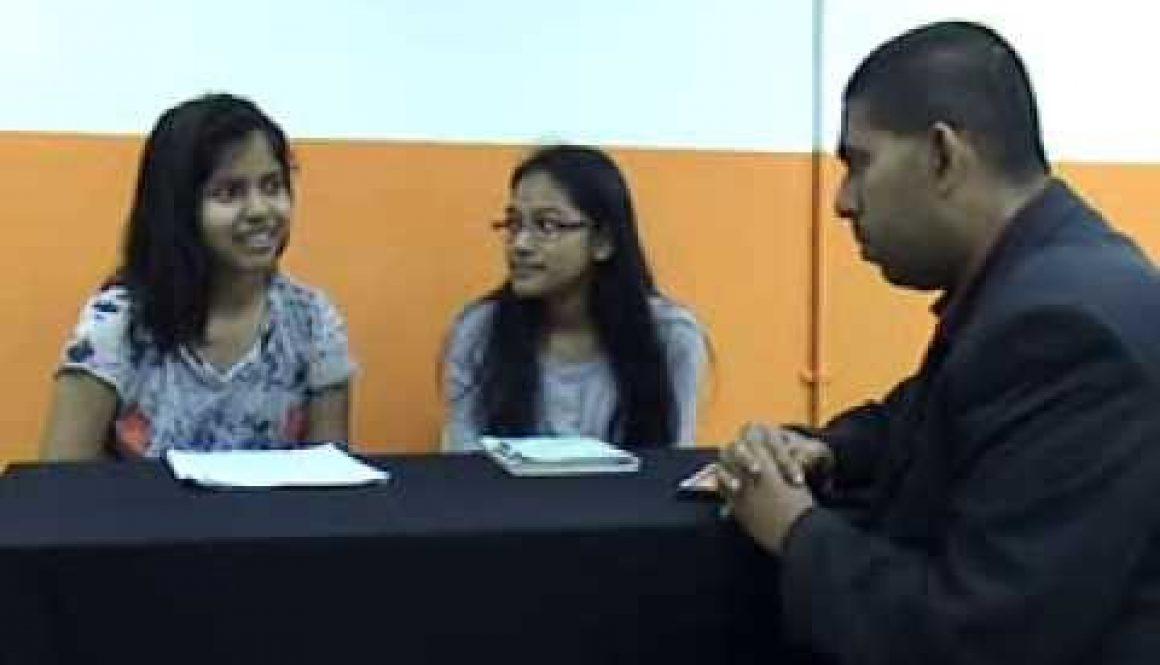 Best Bahasa Malaysia Ramalan – BM Exam tips Belajar BM dan Skor- Cikgu Vijay
