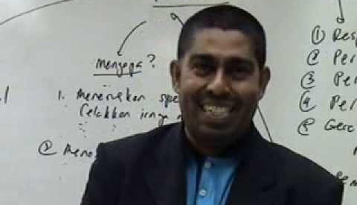 Best Sains Pembiakan-Bhg1 Ting 1&2 dan Tingkatan 3 Cikgu Vijay -Tip peperiksaan