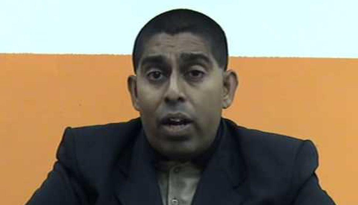 Exam tips Tip Peperiksaan Ramalan Hebat Cikgu Vijay