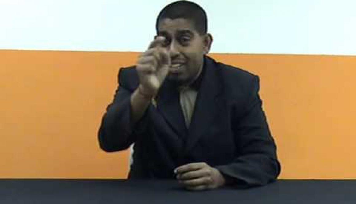 Exam tips Tip Peperiksaan Soalan Ramalan -Soalan bocor? ramalan hebat Cikgu Vijay