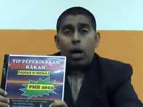 Best Tip peperiksaan exam tips soalan ramalan tepat ramalan hebat Cikgu Vijay