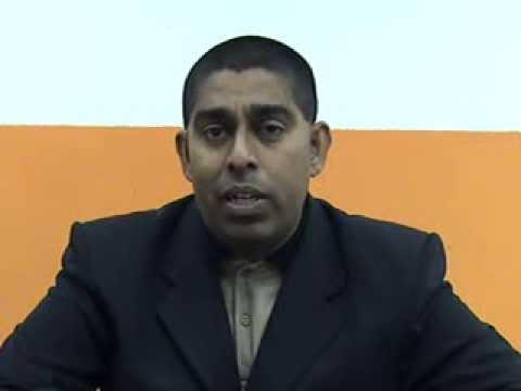 Best Exam tips UPSR PT3 SPM Tip Peperiksaan Terbaik Cikgu Vijay