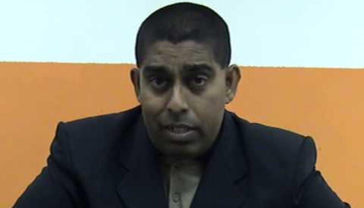 Soalan Ramalan SPM PT3 UPSR Tip Peperiksaan Exam Tips Cikgu Vijay