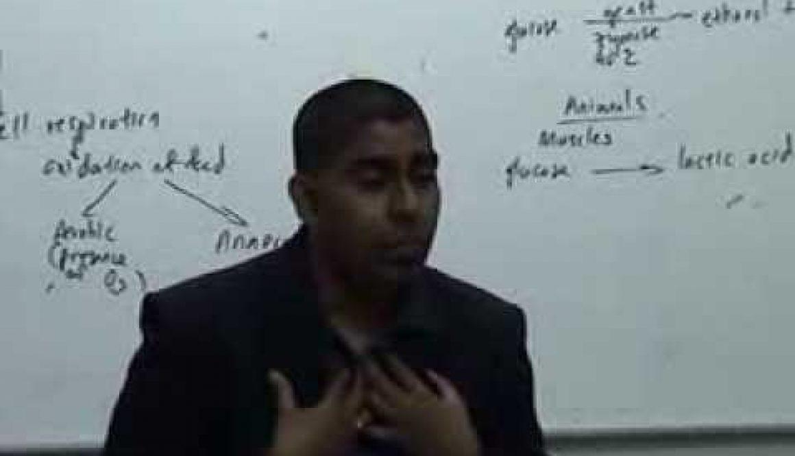 Cikgu Vijay-Why spotting questions is important – UPSR / PT3 / SPM