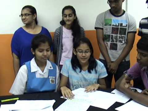Cikgu Vijay-Soalan Bocor SPM lagi !