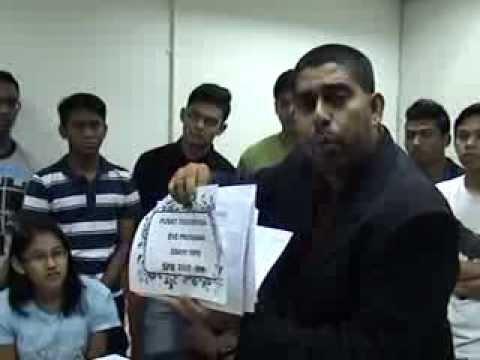 Soalan Ramalan SPM 2013 Cikgu Vijay-Tip hebat