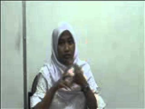 Cikgu Vijay – Nuredzatul Testimonial