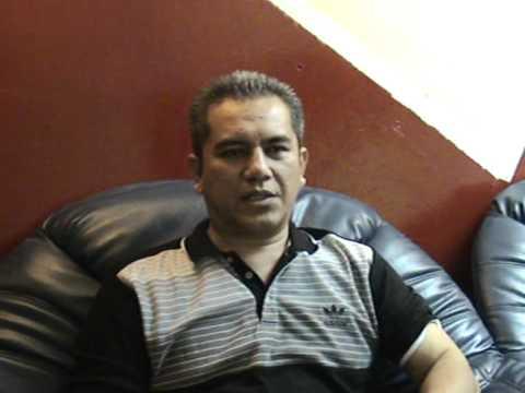 Pusat Tuisyen Rakan – Haziq's Father