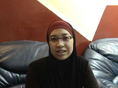 Pusat Tuisyen Rakan – Mohamad's Mother