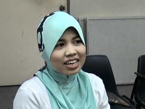 Pusat Tuisyen Rakan – Dr Natrah – Ex PT3 & SPM Student