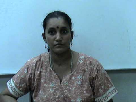 Pusat Tuisyen Rakan – Nagen's mom  (Tamil) Primary 6