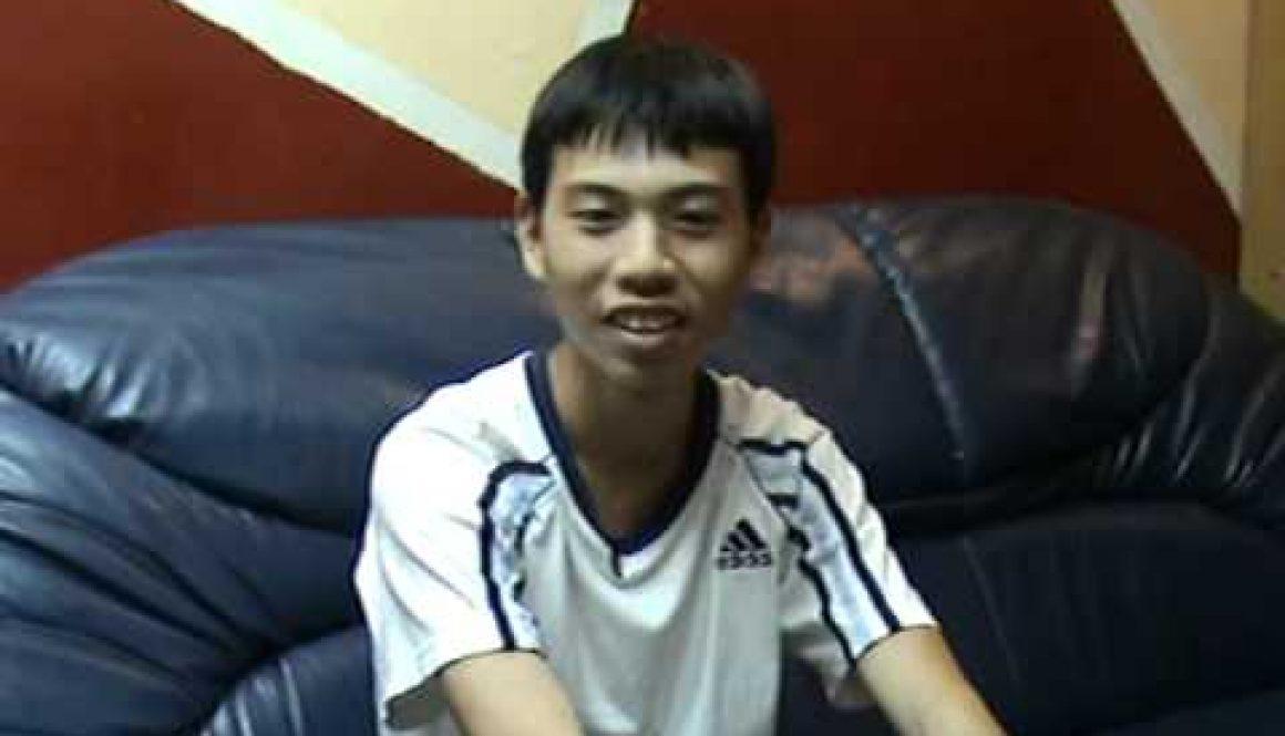 Pusat Tuisyen Rakan – Gregory PT3 SMK Bukit Bintang Student