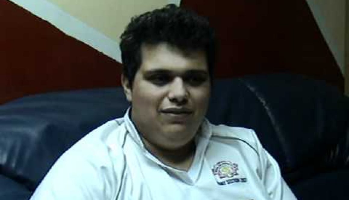 Pusat Tuisyen Rakan – Harris SPM Sri Hartamas Student