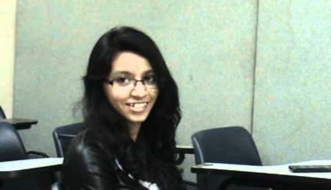 Pusat Tuisyen Rakan – Umi SPM SMK Bdr Kinrara Seksyen 3 Student